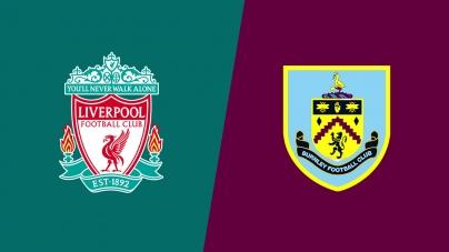Soi kèo Liverpool vs Burnley, 19h00 ngày 10/03, Ngoại hạng Anh
