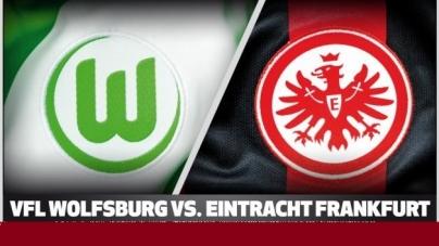 Soi kèo Wolfsburg vs Eintracht Frankfurt, 01h30 ngày 23/04, VĐQG Đức