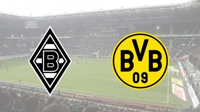 Soi kèo Monchengladbach vs Dortmund, 20h30 ngày 18/05, VĐQG Đức