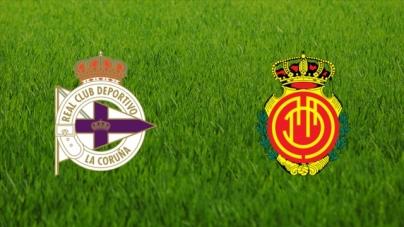 Soi kèo Deportivo La Coruna vs Mallorca, 02h00 ngày 21/06, Hạng 2 Tây Ban Nha
