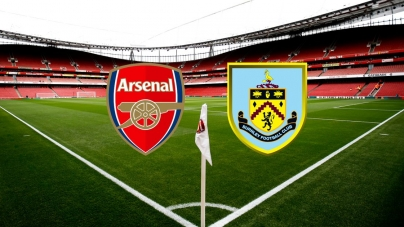 Soi kèo Arsenal vs Burnley, 18h30 ngày 17/08, Ngoại Hạng Anh