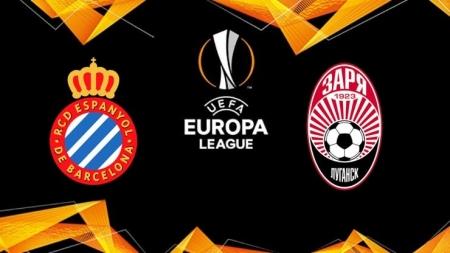 Soi kèo Espanyol vs Zorya, 02h00 ngày 23/08, Europa League