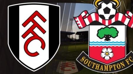 Soi kèo Fulham vs Southampton, 01h45 ngày 28/08, Cúp Liên đoàn Anh