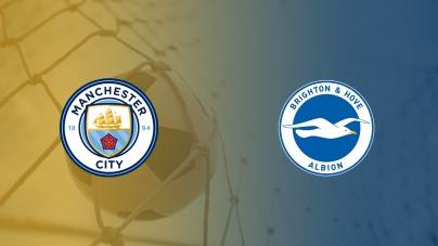 Soi kèo Manchester City vs Brighton, 21h00 ngày 31/08, Ngoại hạng Anh