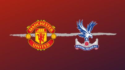 Soi kèo Manchester United vs Crystal Palace, 21h00 ngày 24/08, Ngoại hạng Anh