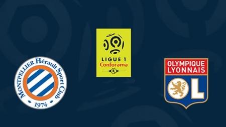 Soi kèo Montpellier vs Lyon, 00h00 ngày 28/08, VĐQG Pháp