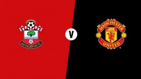 Soi kèo Southampton vs Manchester United, 18h30 ngày 31/08, Ngoại hạng Anh