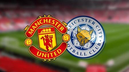 Soi kèo Manchester United vs Leicester City, 21h00 ngày 14/09, Ngoại hạng Anh