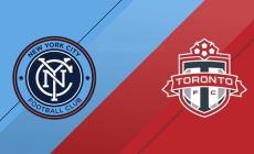 Soi kèo New York City vs Toronto, 06h00 ngày 12. 09, Nhà nghề Mỹ