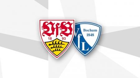 Soi kèo Stuttgart vs Bochum, 01h30 ngày 03/09, Hạng 2 Đức